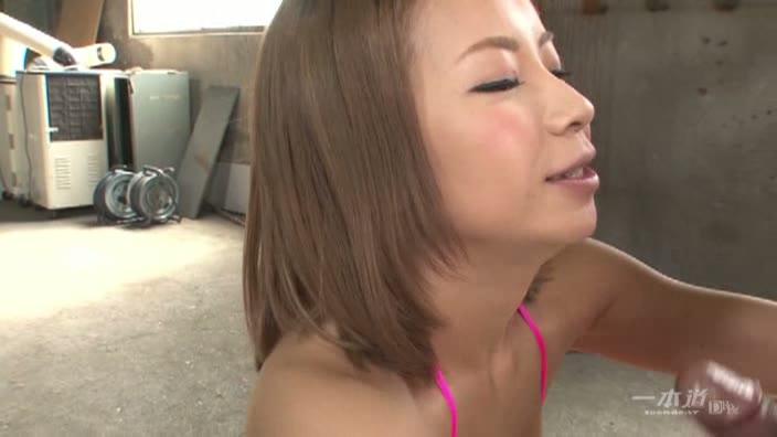 肉便器育成所 未公開映像 松すみれ【松すみれ】