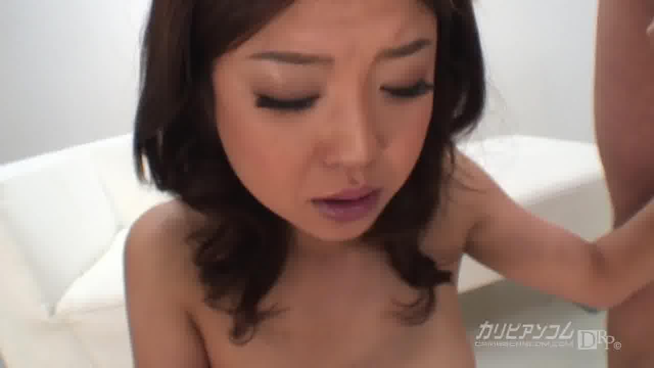 アナル天使 Vol.2 - 田中梨子【アナル・コスプレ・中出し】