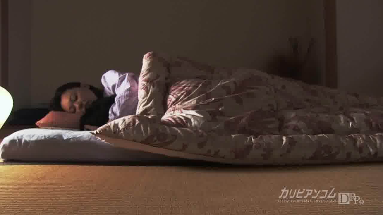 近親家族 パート2 - 叶あん【痴女・手コキ・中出し】