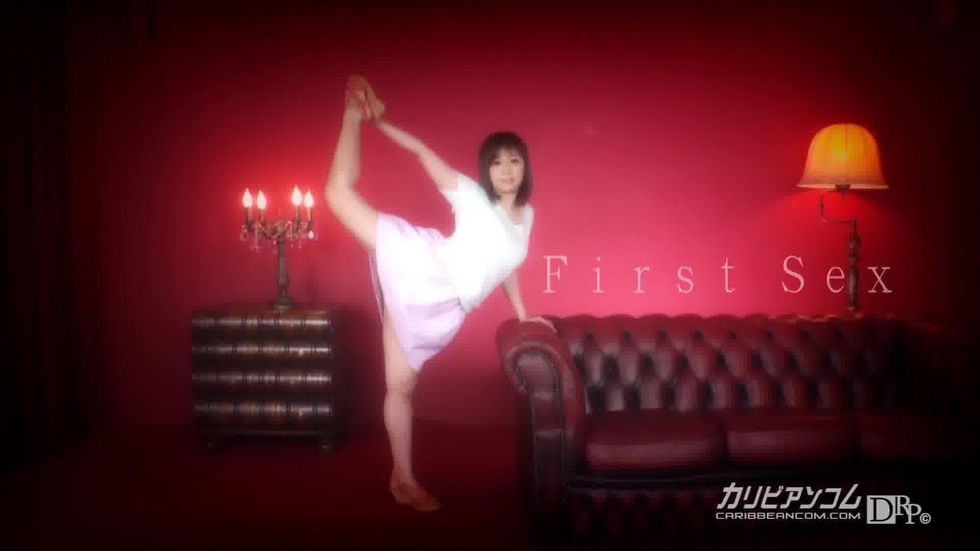Debut Vol.31 ~2足のわらじですが、踊りもAVも頑張りたいです~ - 観月奏【巨乳・手コキ・顔射】