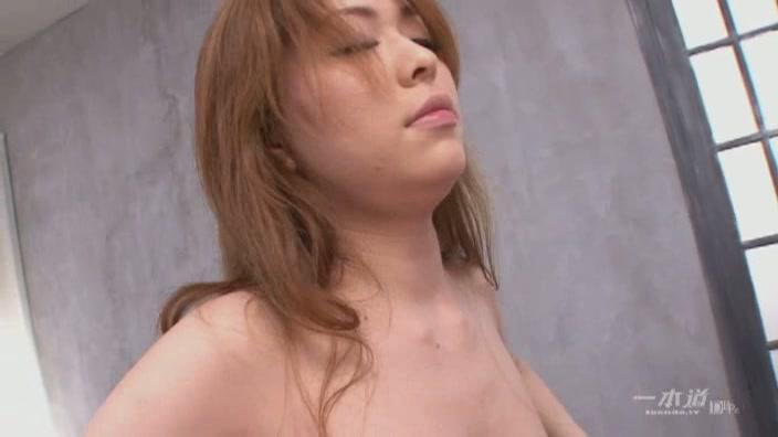 グラマラス No.27 亜佐倉みんと【亜佐倉みんと】