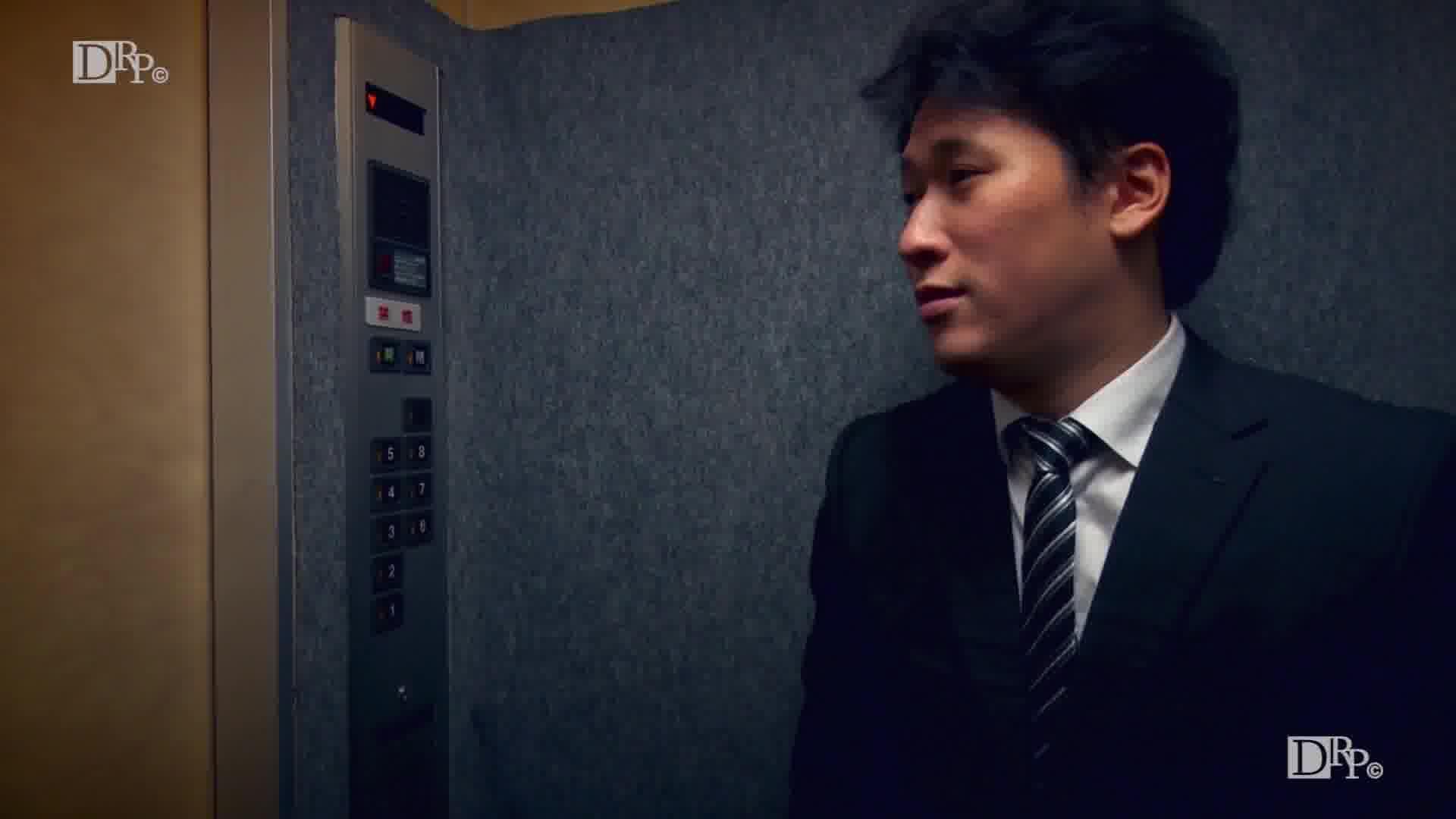 ほんとにあったHな話 33 - 鈴木さとみ【痴女・巨乳・OL】