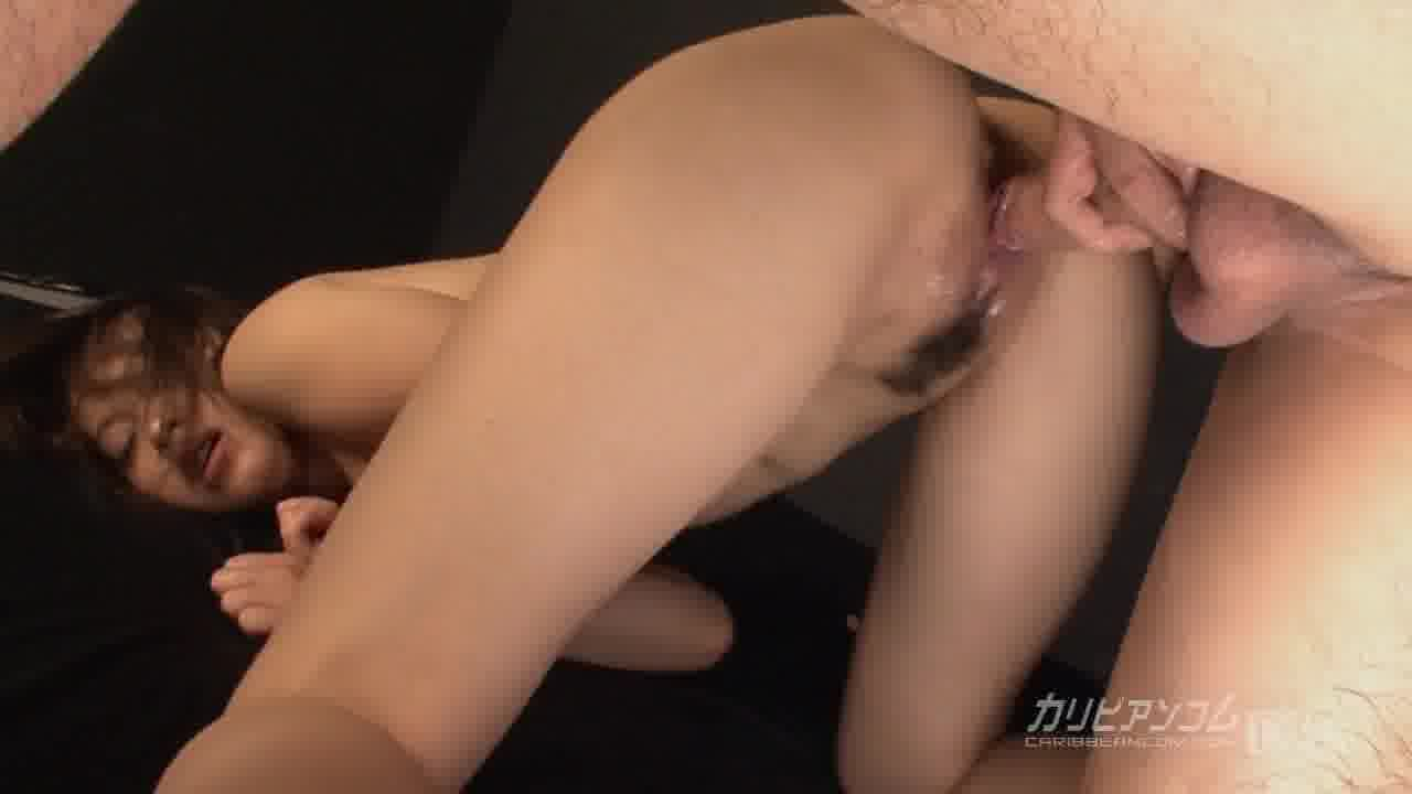 潮吹きくじら講座 - 大塚咲【痴女・潮吹き・中出し】