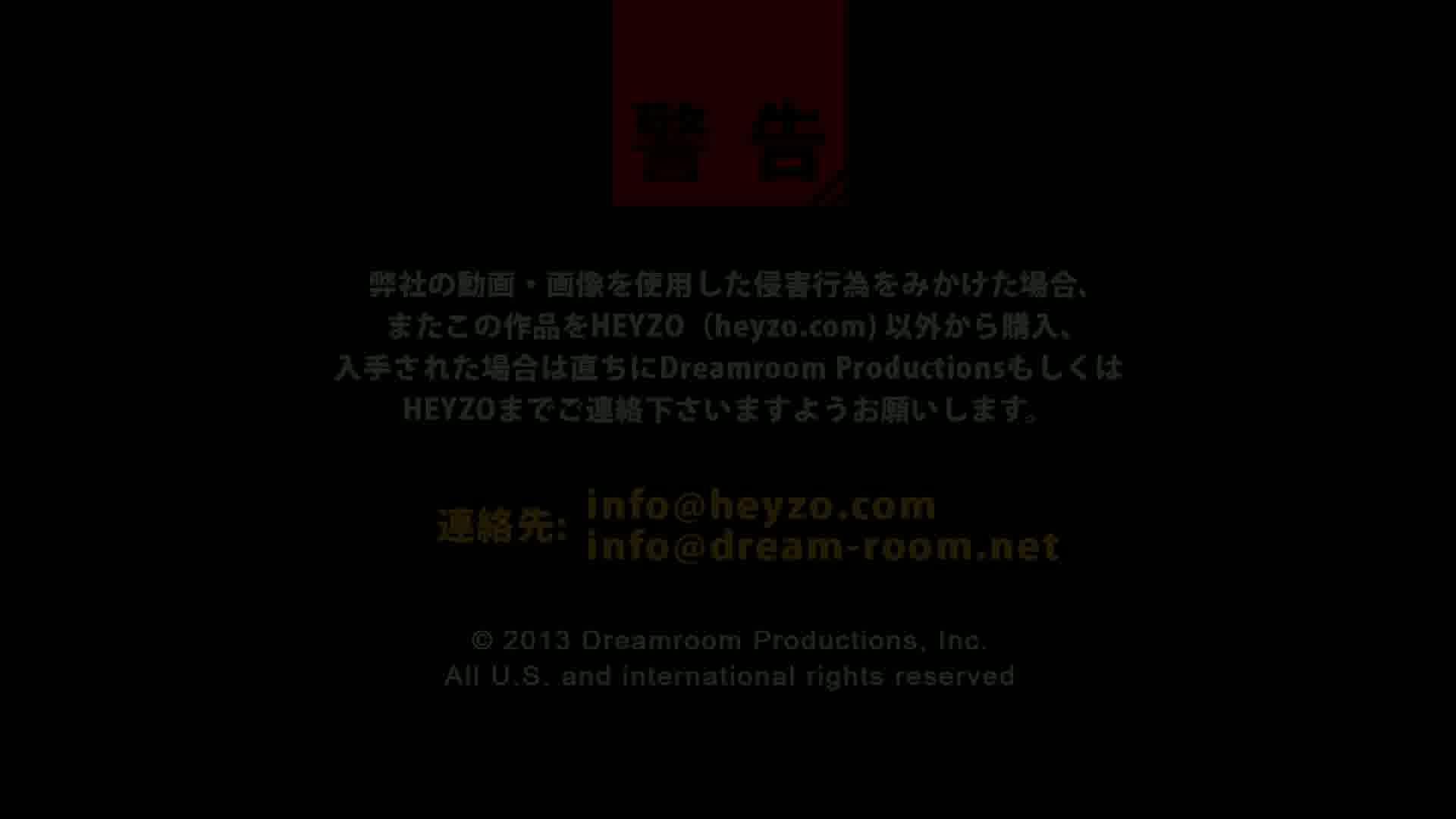 100センチHカップ!爆乳エロティックボディに群がる男たち - 須藤沙希【背面騎乗位 背面座位 正常位 中だし 騎乗位】