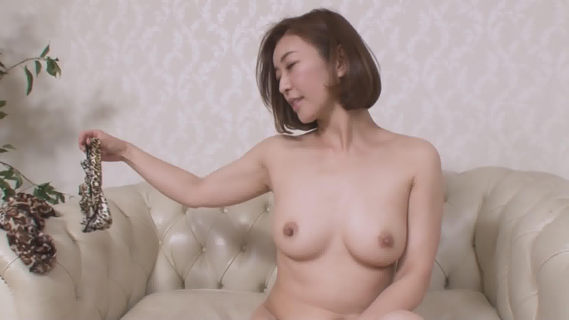 マンコ図鑑 HITOMI - HITOMI【痴女・オナニー・バイブ】