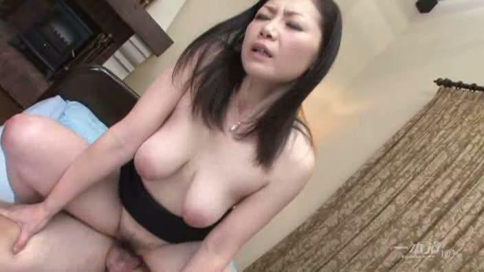 顔騎マニア No.6【沢村麻耶】