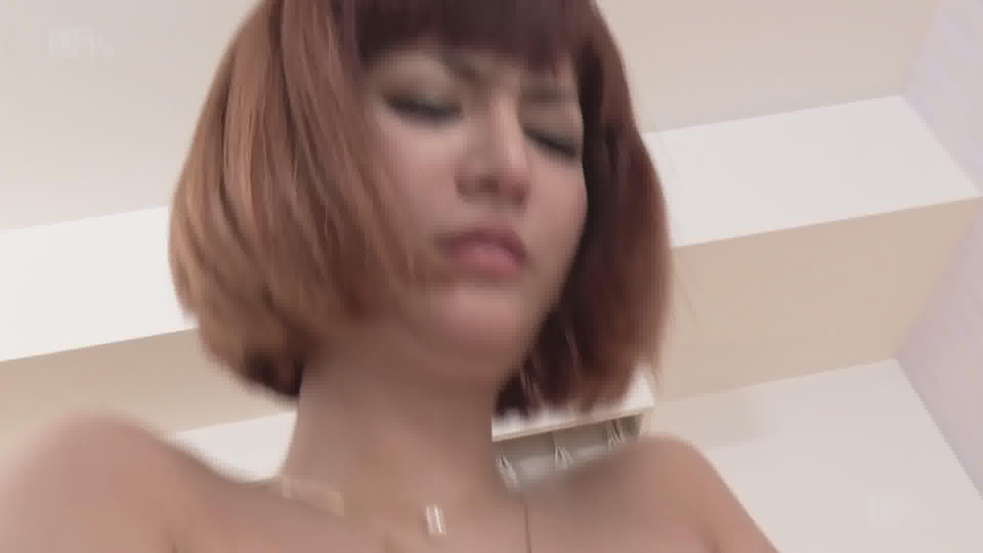 早抜き 麻生希BEST - 麻生希【美乳・バイブ・ベスト】