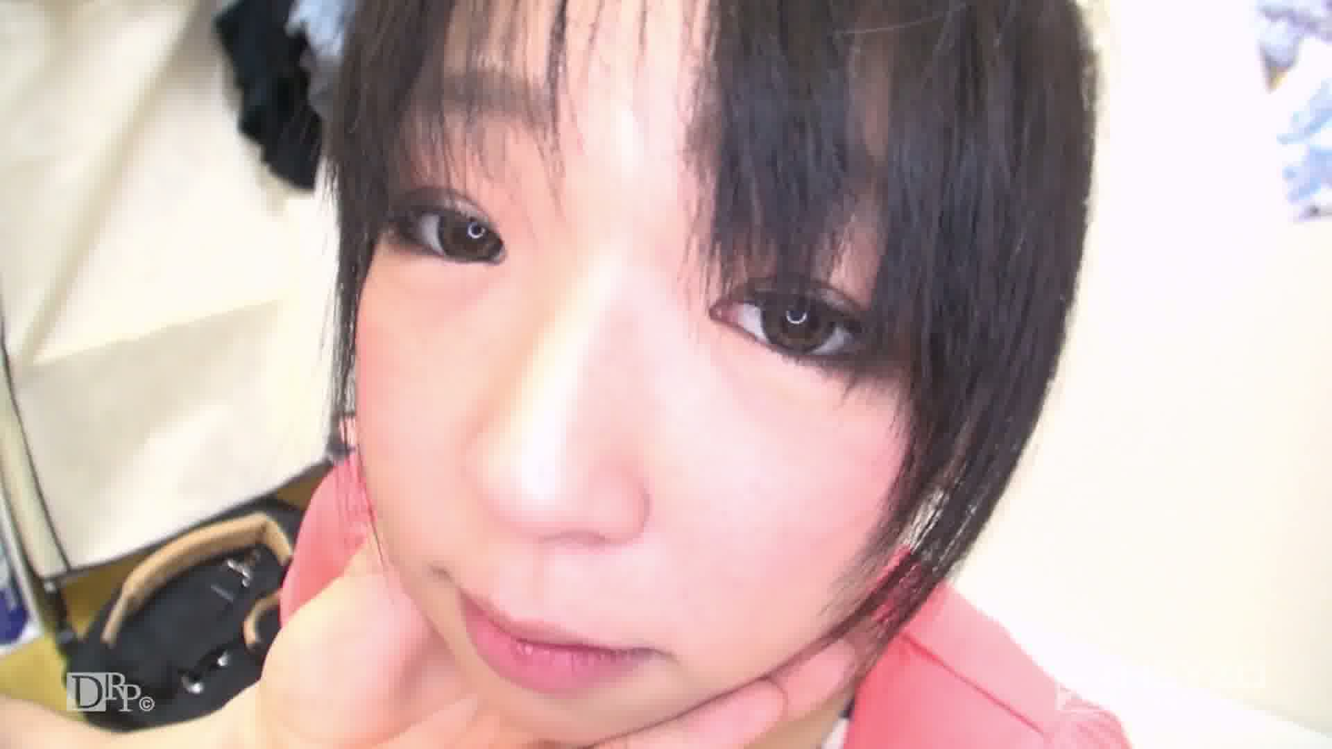 HAMEZO~ハメ撮りコレクション~vol.26 - 加護あんな【インタビュー 脱衣 オナニー 電マ 潮吹き】
