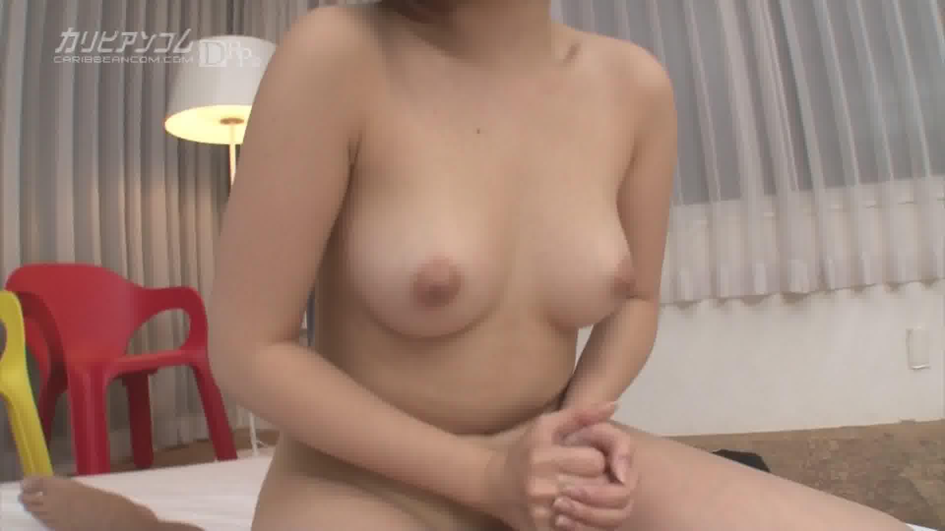 パイパンロリ娘 ~変態ナース編~ - 沢田あいり【コスプレ・パイパン・微乳】
