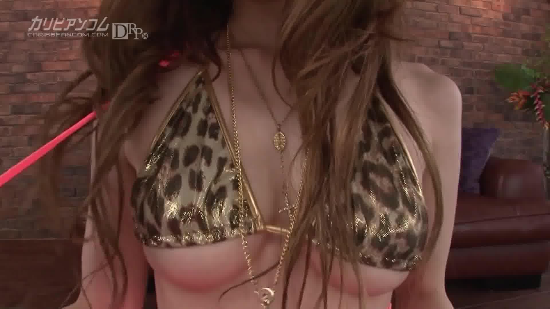 フルスロットルな波多野結衣 ~110分スペシャル~ – 波多野結衣【美乳・バイブ・クンニ】