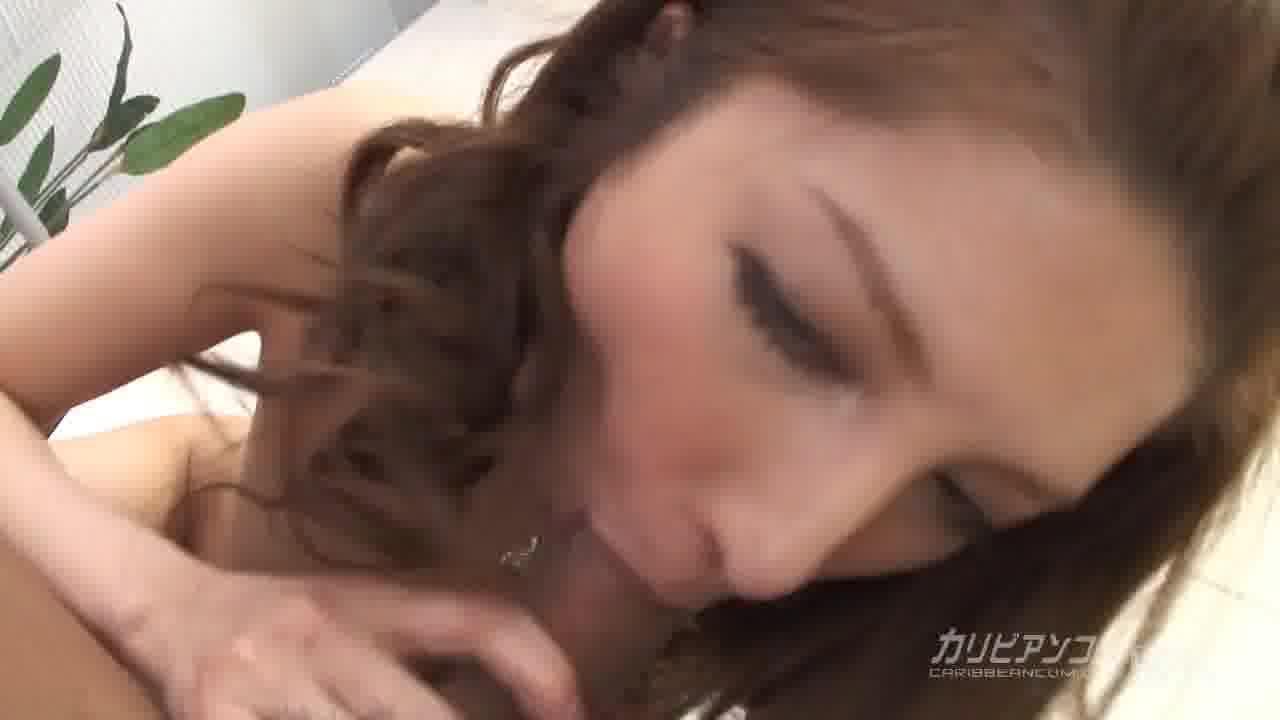 生姦ANGEL 前編 - 愛原つばさ【巨乳・オナニー・中出し】