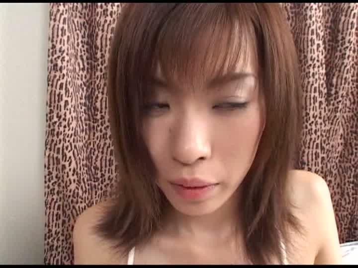 コスプレーユイ沙理奈ユイ
