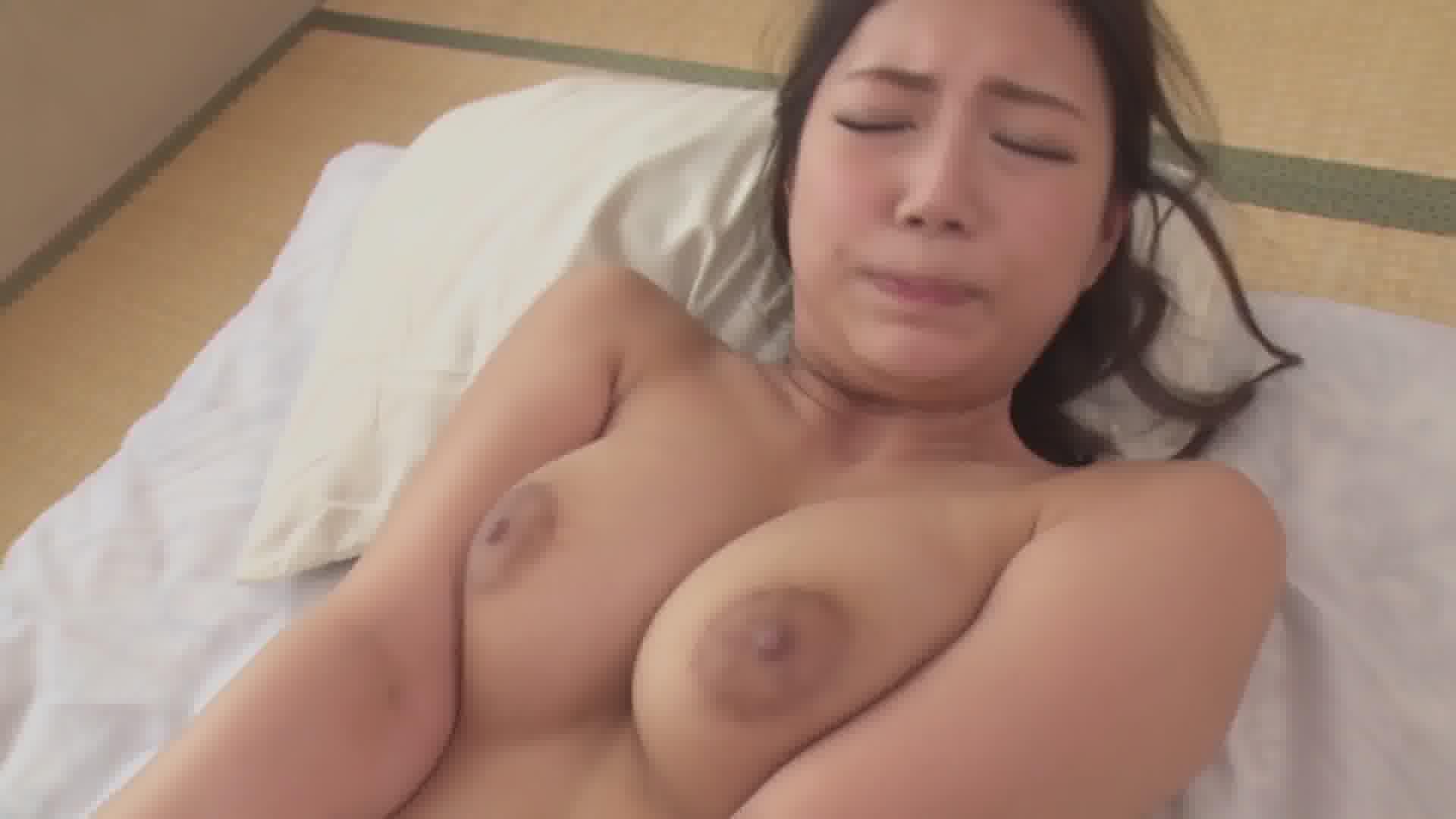 洗練された大人のいやし亭 ~健康美に溢れる濃厚SEX~ - 佐倉ねね【コスプレ・着物・中出し】