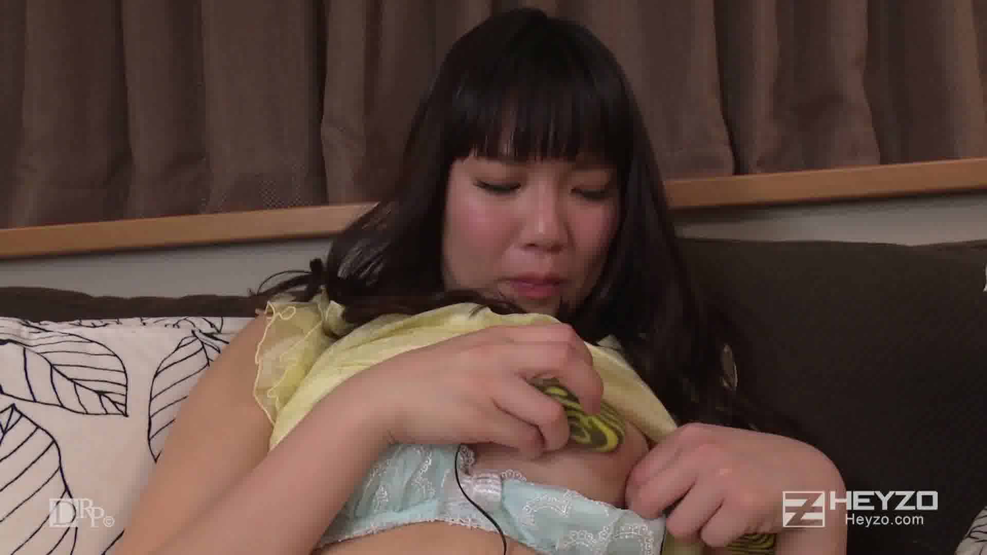 イキすぎ娘はオモチャ好き!?~でも、やっぱり生チンがいい!~ - 小高里保【ローター 電マ】