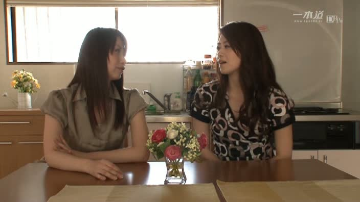 最後のシンデレラ〜幸せな夫婦の関係の築き方〜【加藤ツバキ 北条麻妃】