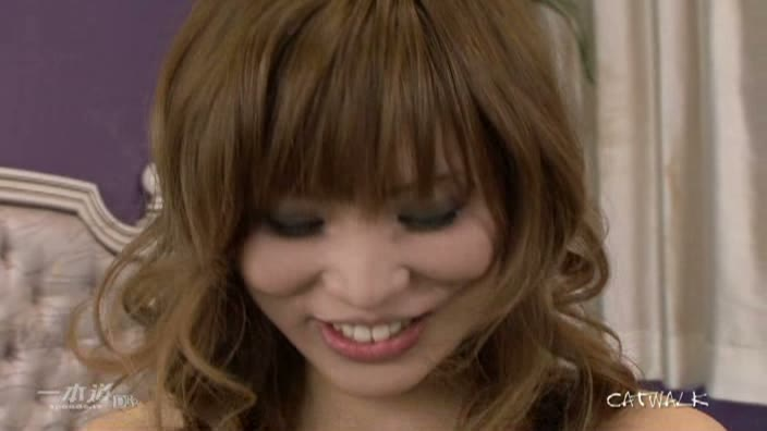 お口とマンコでザーメンごっくん【桜あい】