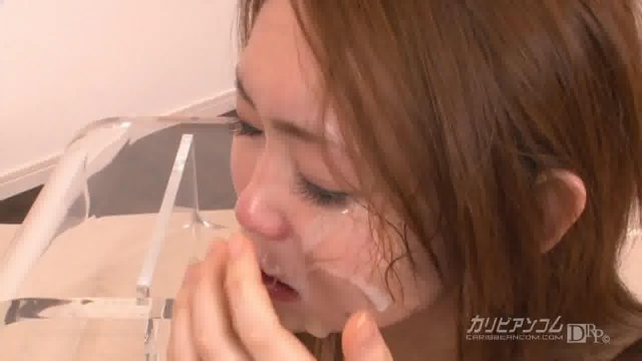 メスANA願望の女子大生 - 折笠弥生【オナニー・バイブ・中出し】