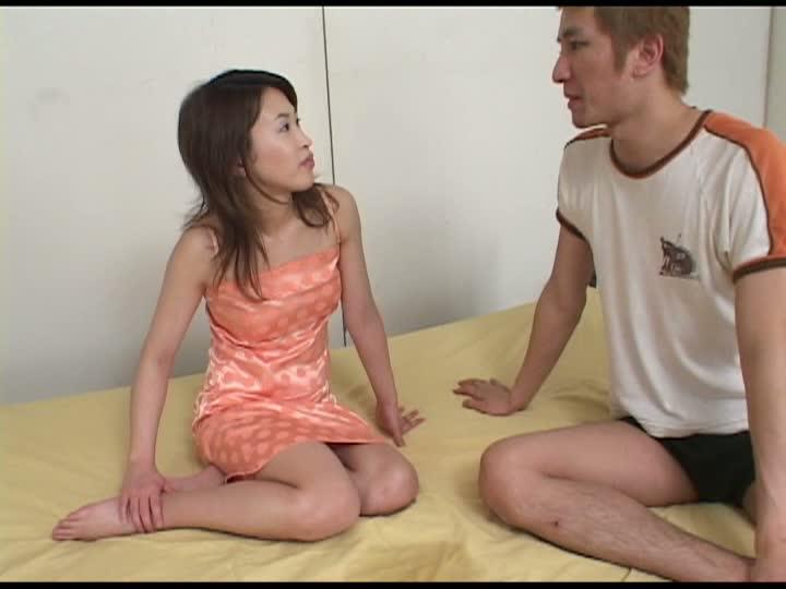 キャバ嬢玩具責め香咲綾
