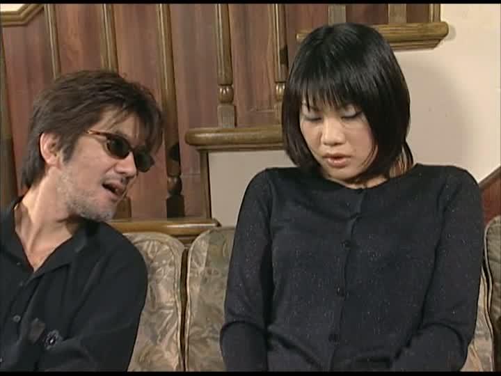 ソープ嬢レイプ池田こずえ