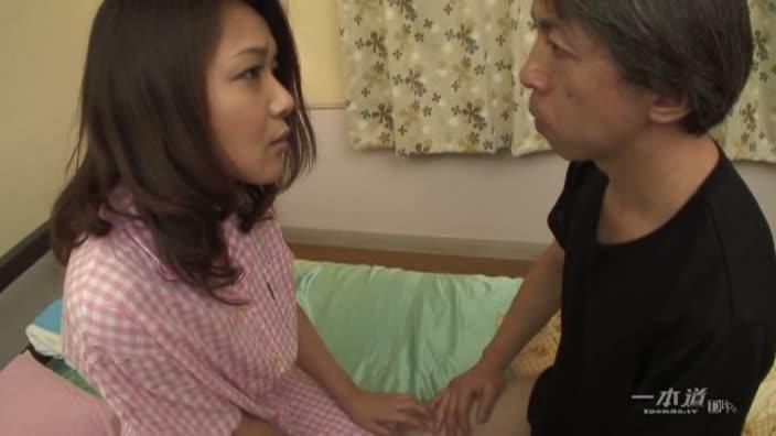 ワケありの添い寝屋【内田美奈子】