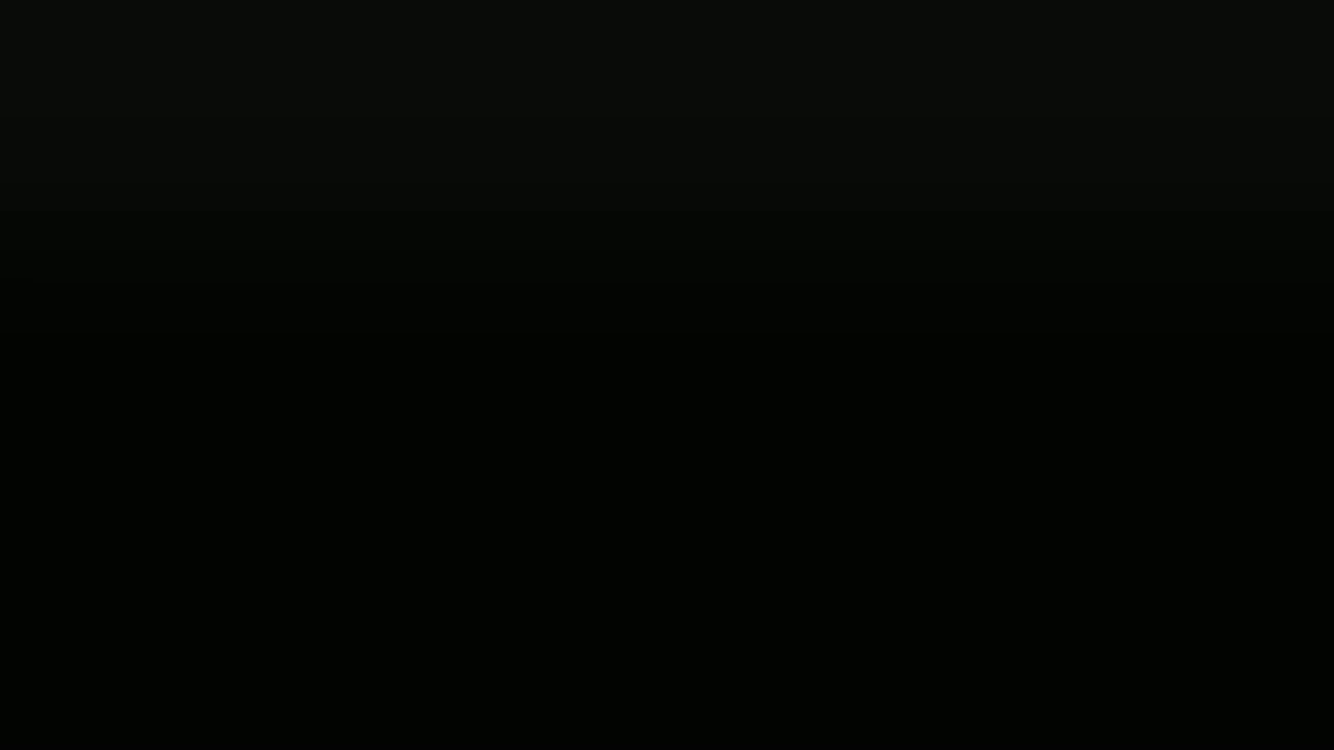HAMEZO~ハメ撮りコレクション~vol.34 - 山口夏美【騎乗位 騎乗後背位 バック 正常位 中出し】