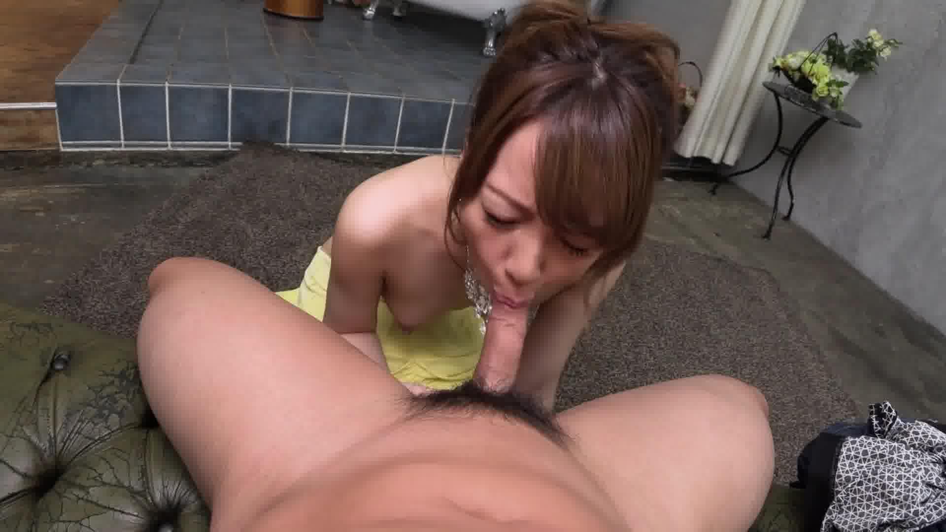極上泡姫物語 Vol.87 - 与田知佳【パイズリ・スレンダー・中出し】