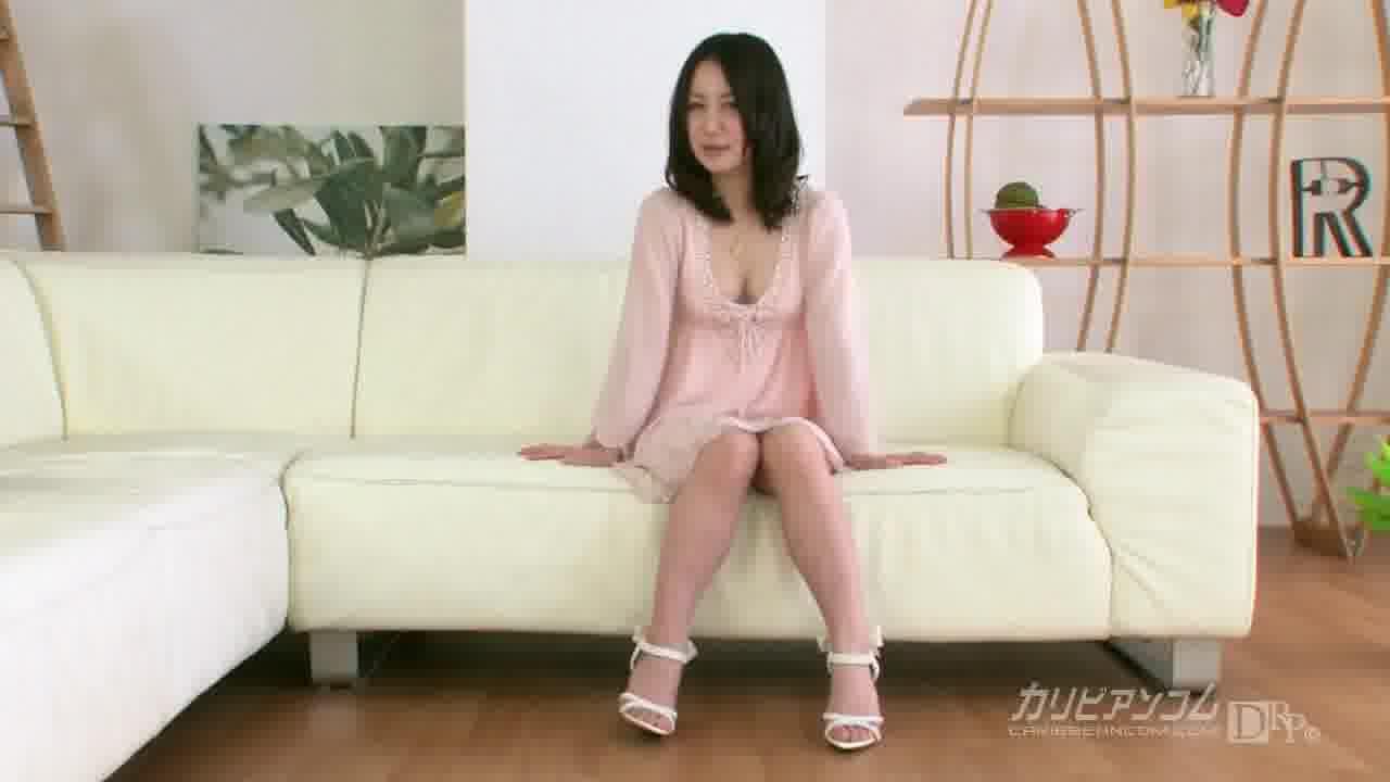 Debut Vol.3 - 岩佐あゆみ【美乳・中出し・初裏】