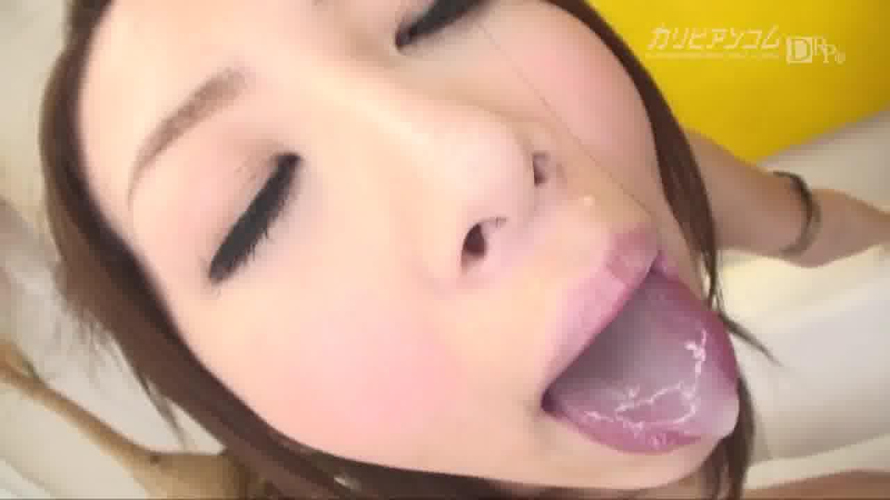 乱れるスレンダー・ボディ - 宮瀬リコ【乱交・潮吹き・中出し】