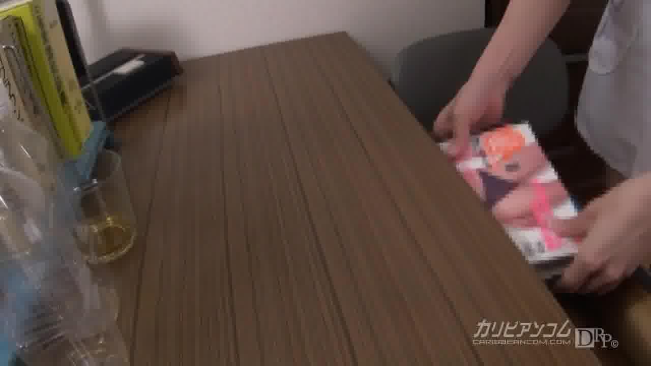 家政婦はシた! 4 – 桜なな【痴女・スレンダー・中出し】