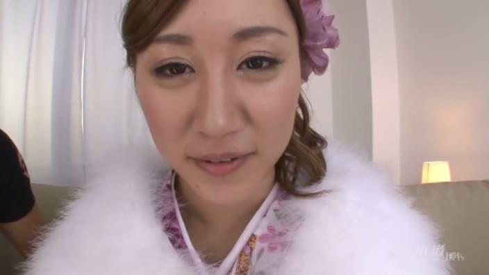 モデルコレクション スペシャル 川島れい【川島れい】