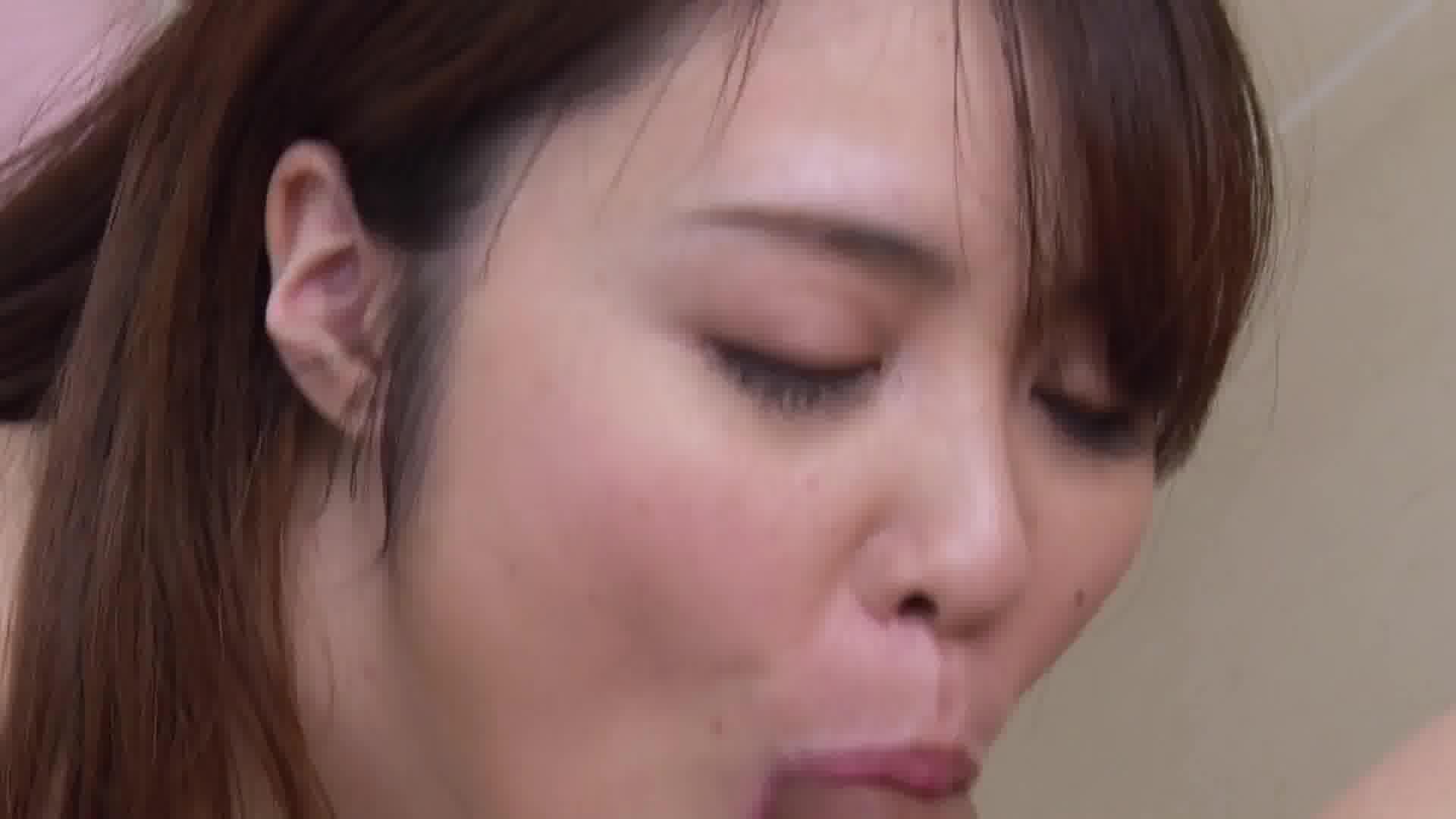 Debut Vol.68 ~レベチな笑顔の初脱ぎグラビアアイドルに連続中出し~ - 石田麻美【初裏・69・中出し】