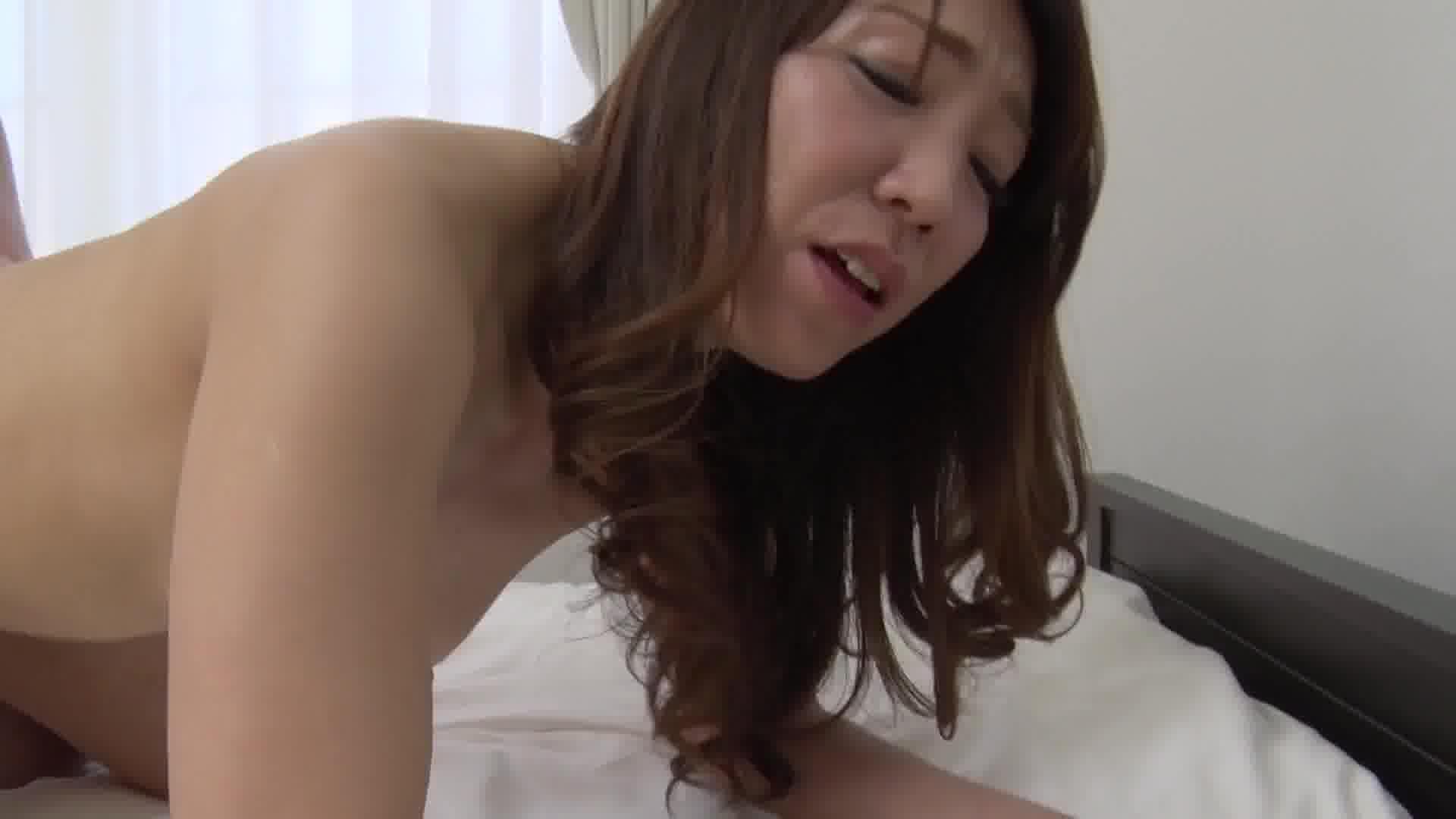 童貞狩り ~美熟女がおいしく頂きました~ - 村上佳苗【巨乳パイパン・熟女】