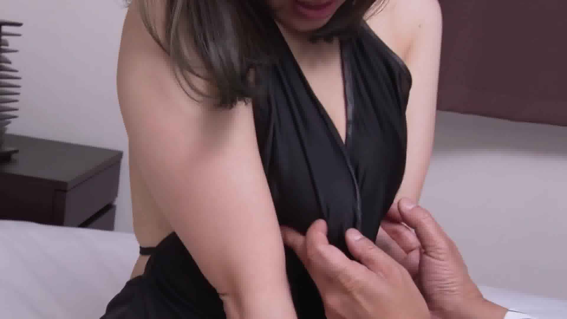 BOGA x BOGA ~双葉みおが僕のプレイを褒め称えてくれる~ - 双葉みお【美乳・パイズリ・マンぐり返し】
