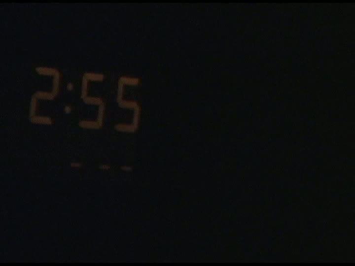 夜這い 寝た娘を犯せ 4素人多数