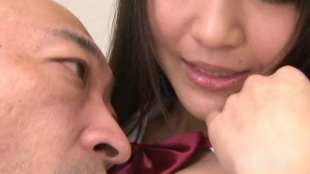 ザーメン飲んでオナニーするJC - 晴海カンナ【痴女・コスプレ・中出し】