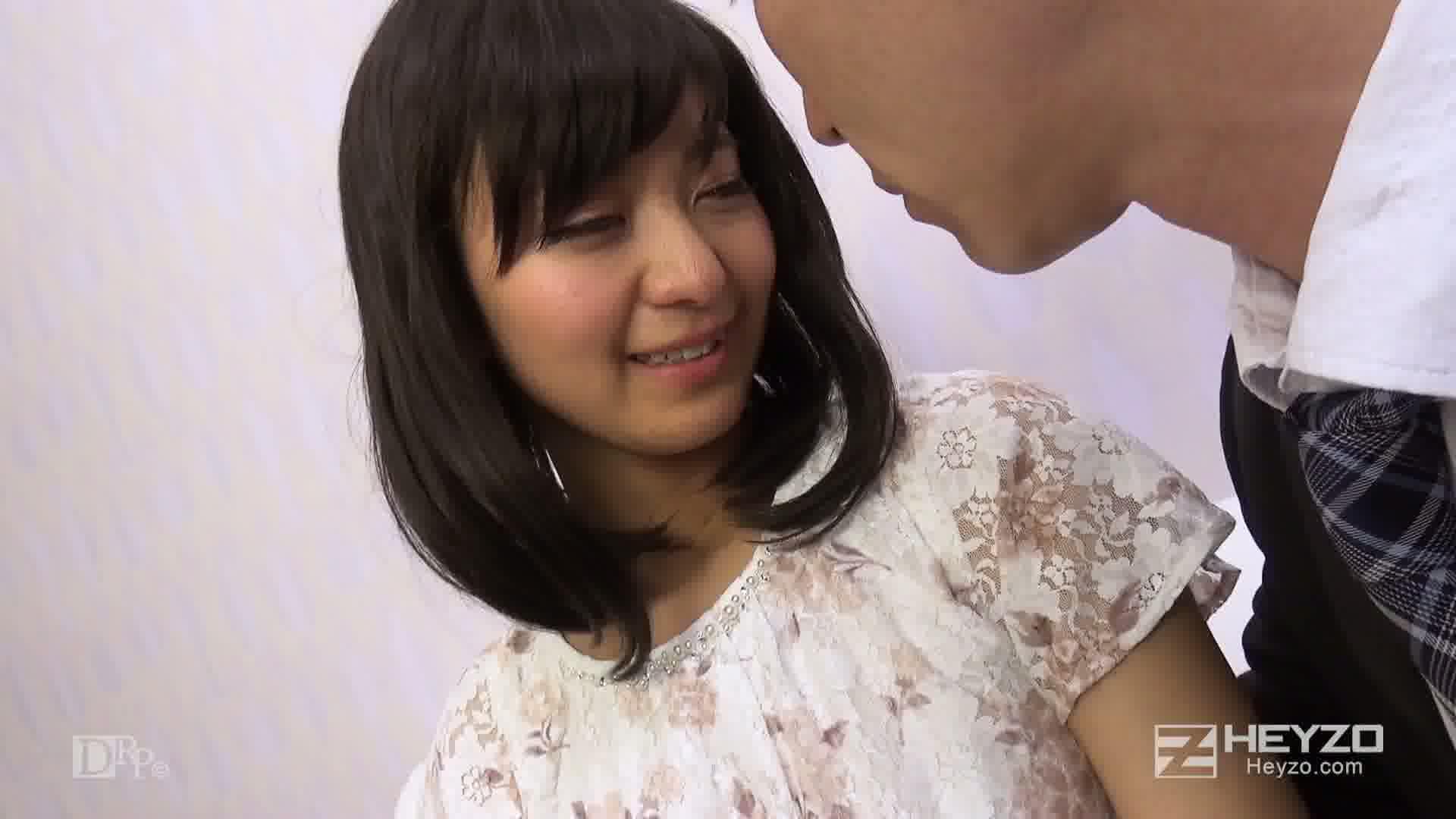 結婚前夜にハメを外してハメハメ - 広瀬優希【バック 立ちバック 正常位 中だし 前戯】