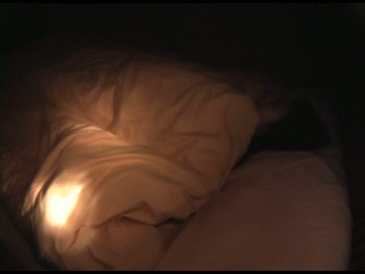 夜這い寝た娘を犯せ5素人多数