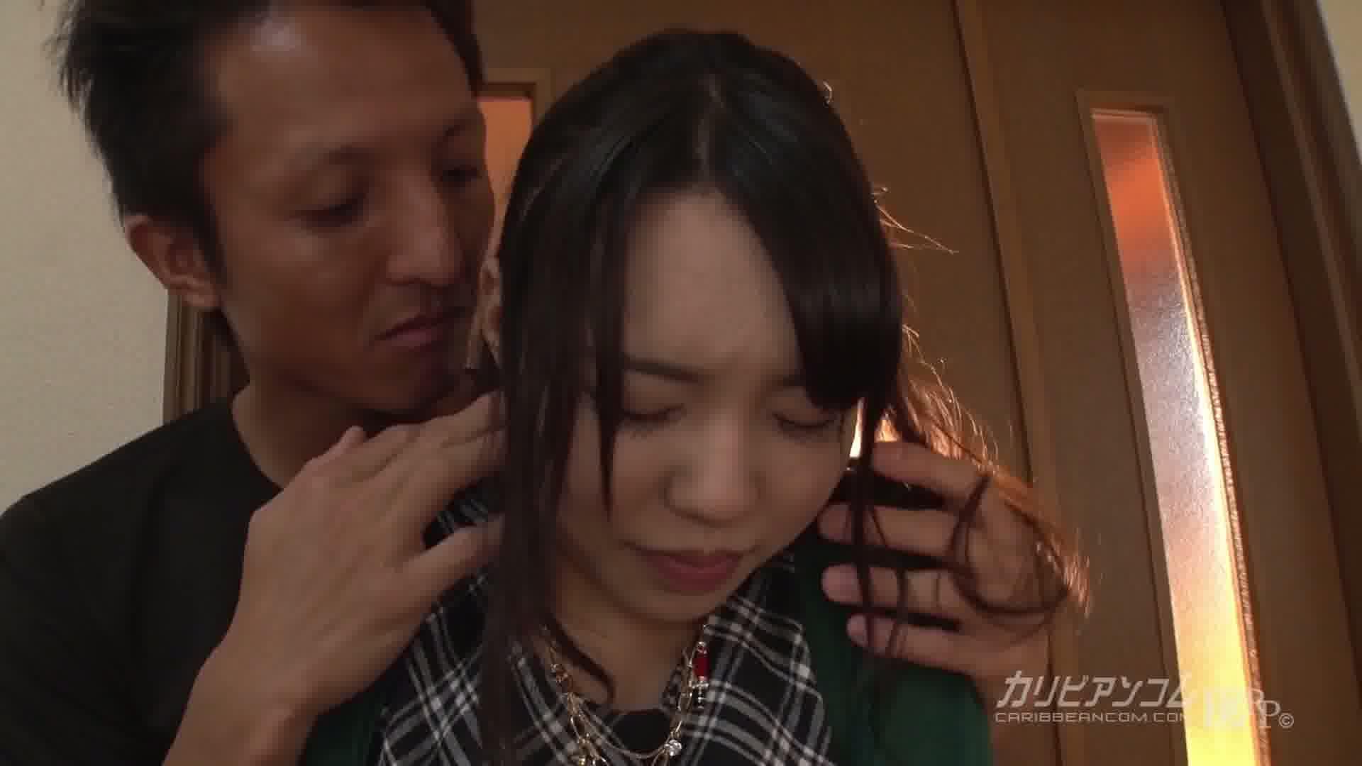 舞坂仁美はなすがまま - 舞坂仁美【美脚・クンニ・中出し】