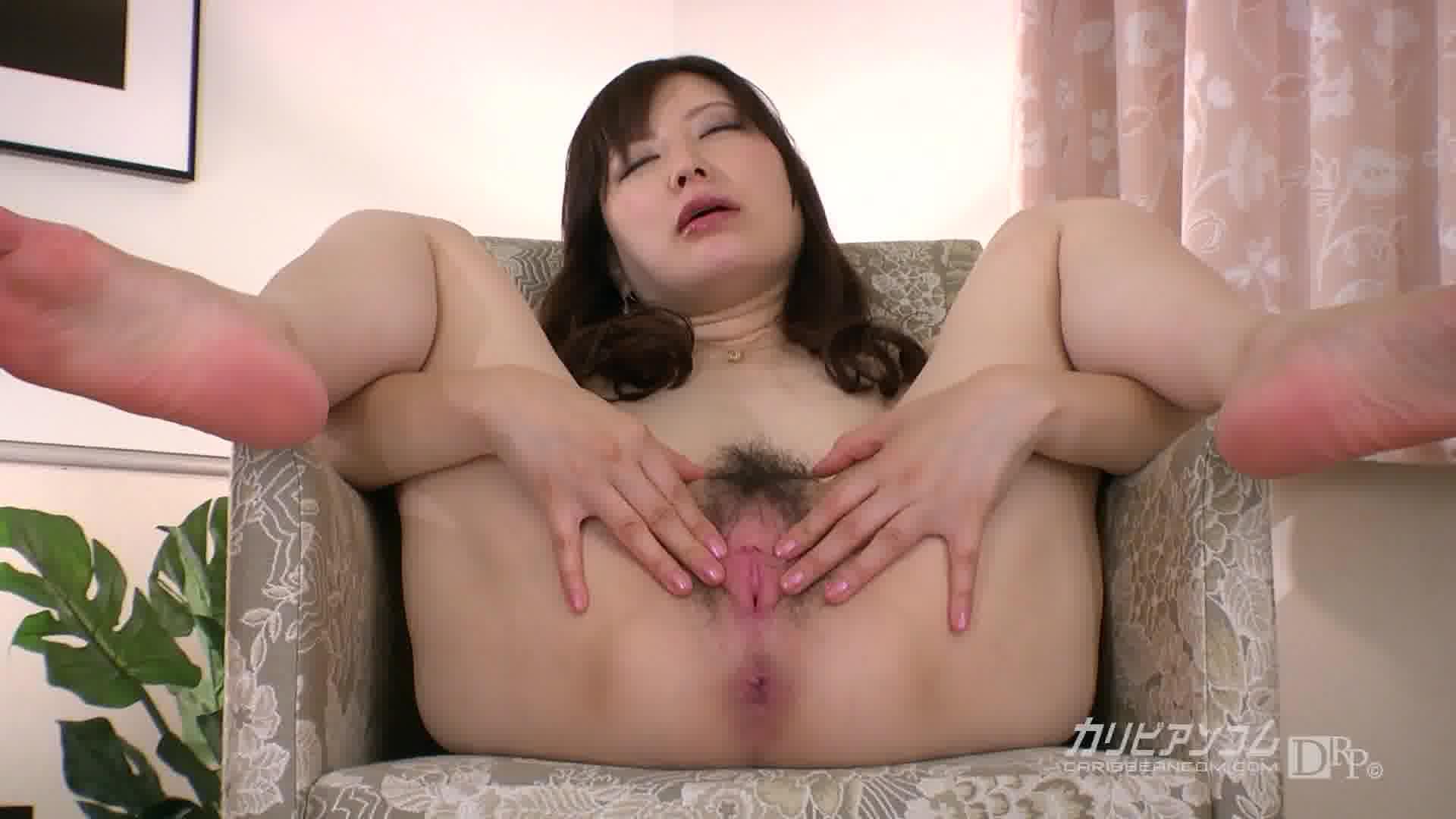 マンコ図鑑 満島ノエル - 満島ノエル【痴女・巨乳・オナニー】