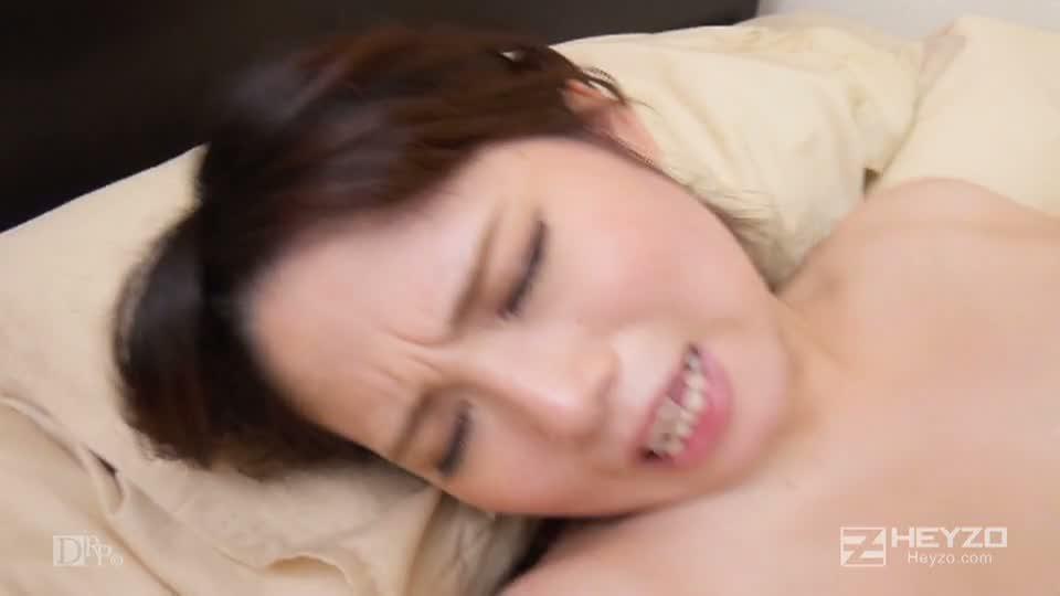 美痴女~淫らな課外授業~ - 椎名みゆ【69 騎乗位 バック 正常位 中出し】
