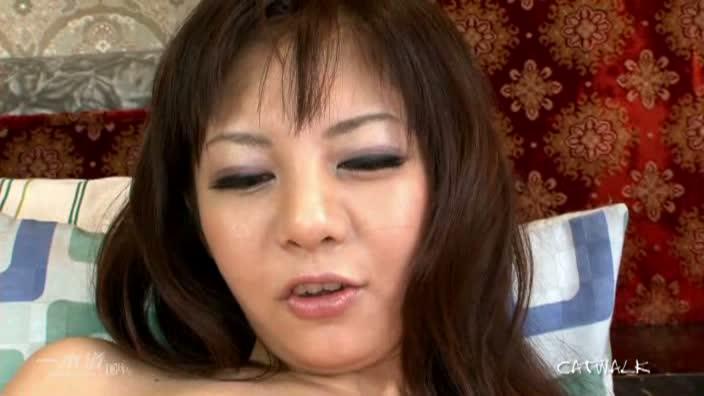 ロリギャル淫乱覚醒【青山ひかる】
