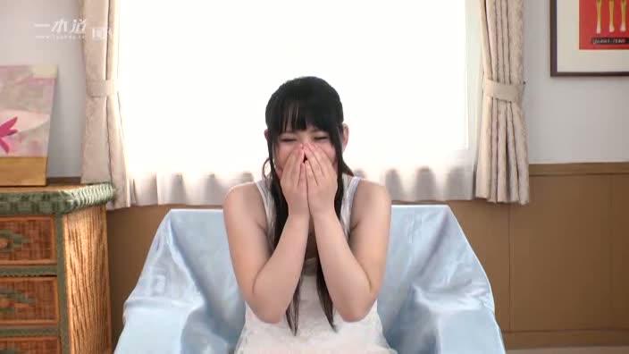 グラドル 椎名みゆ【椎名みゆ】