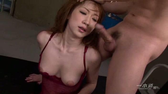 肉便器育成所 〜昇降機女子緊縛監禁〜【一条愛美】