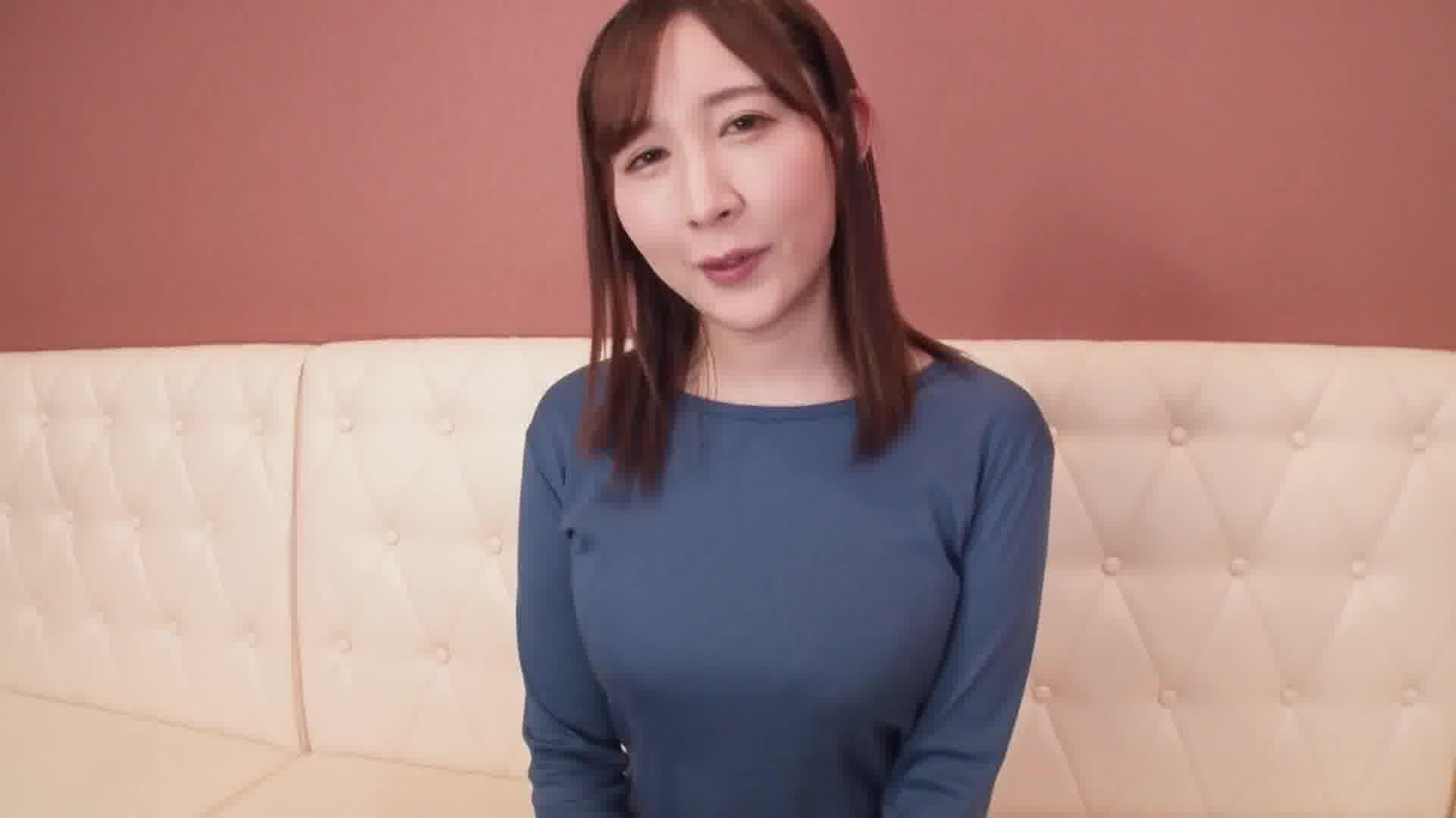 女熱大陸 File.083 - 世良あさか【巨乳・ドキュメンタリー・初裏】