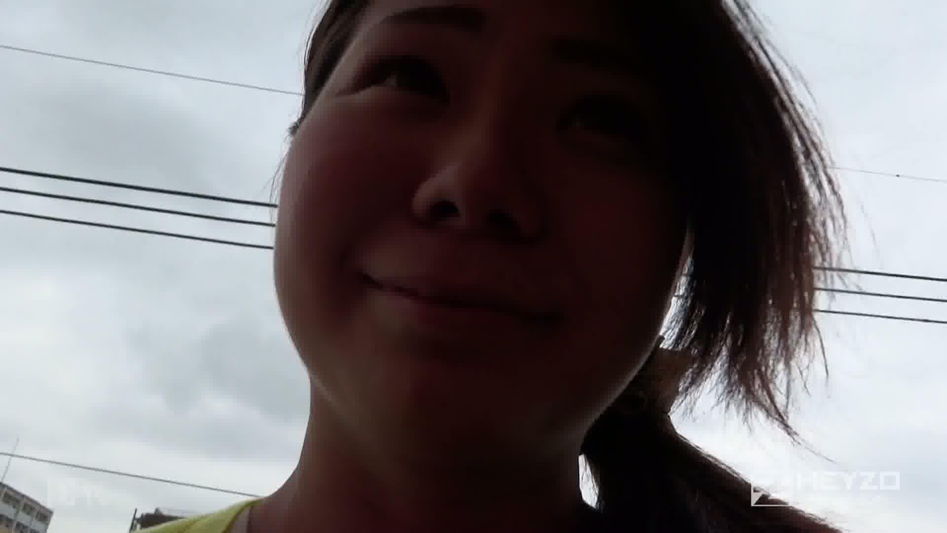 オトナのオモチャのモニターお願いします! - 平田くるみ【リモートローター 脱衣】