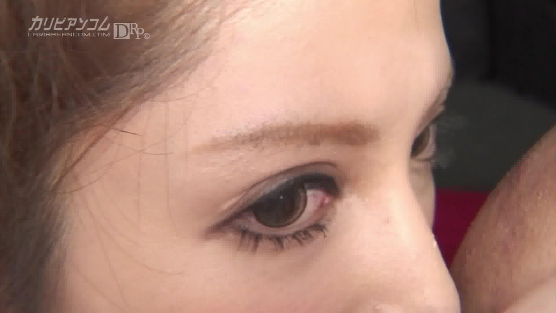 生姦Angel 後編 - 愛原つばさ【乱交・潮吹き・中出し】