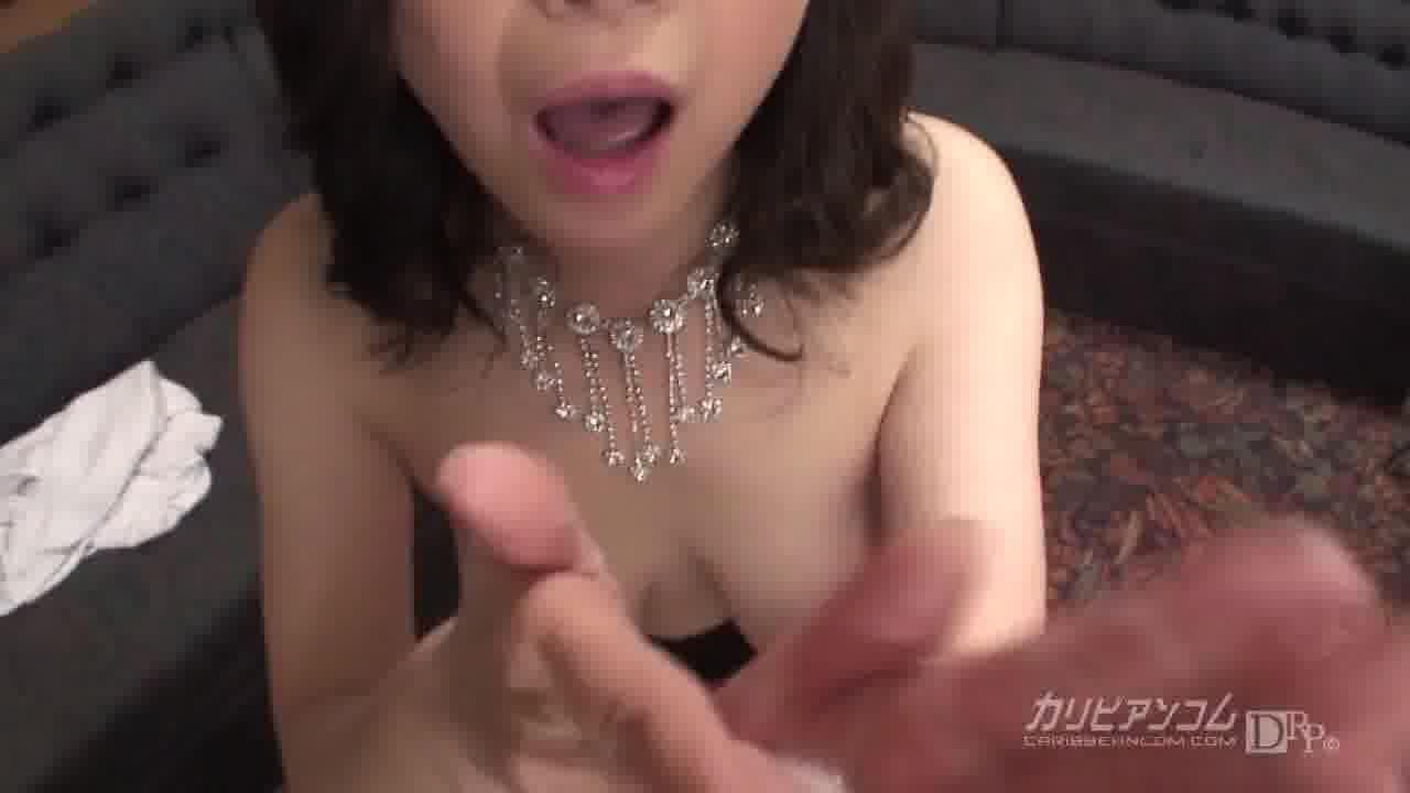 極上泡姫物語 Vol.14 - 沢村麻耶【巨乳・パイズリ・初裏】