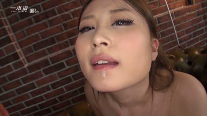 スカイエンジェル 166 パート1【新井れな】