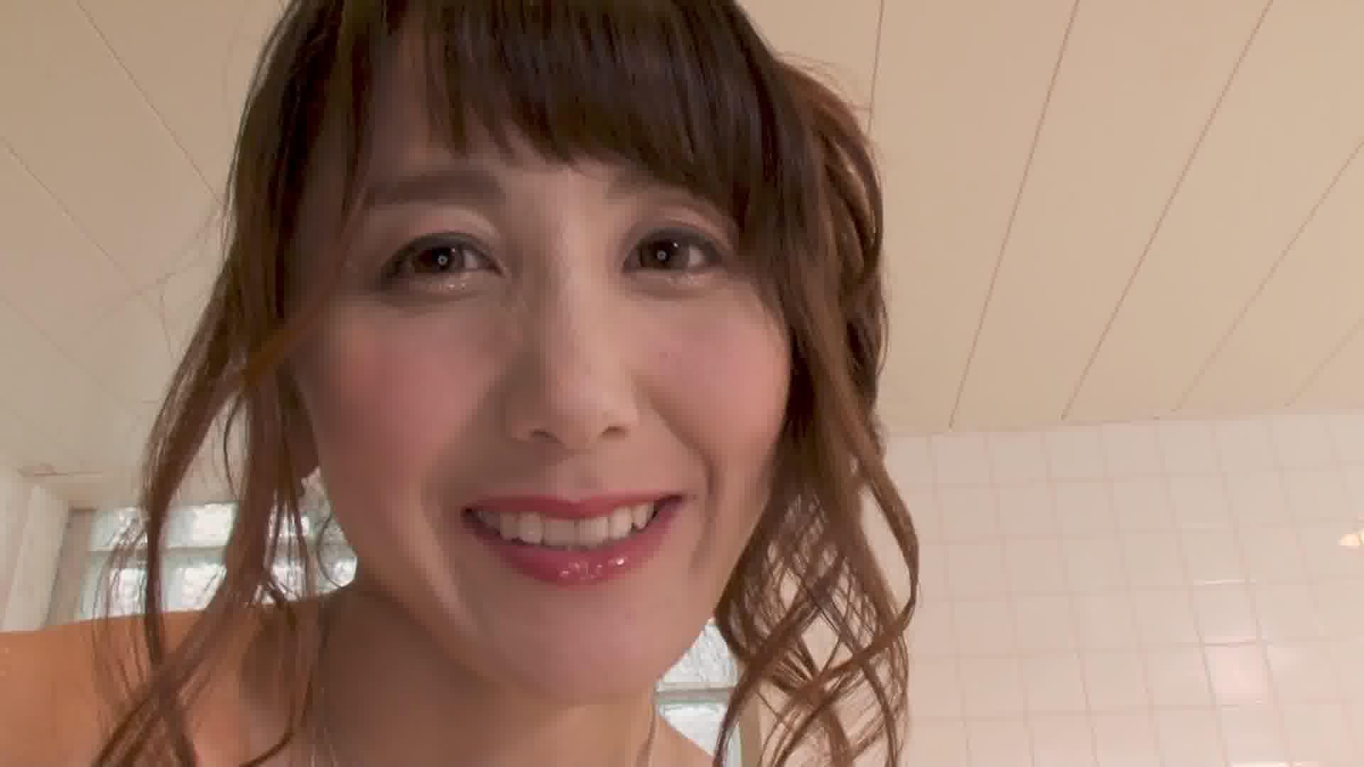 極上泡姫物語 Vol.71 - 佐々木優奈【巨乳・パイズリ・スレンダー】