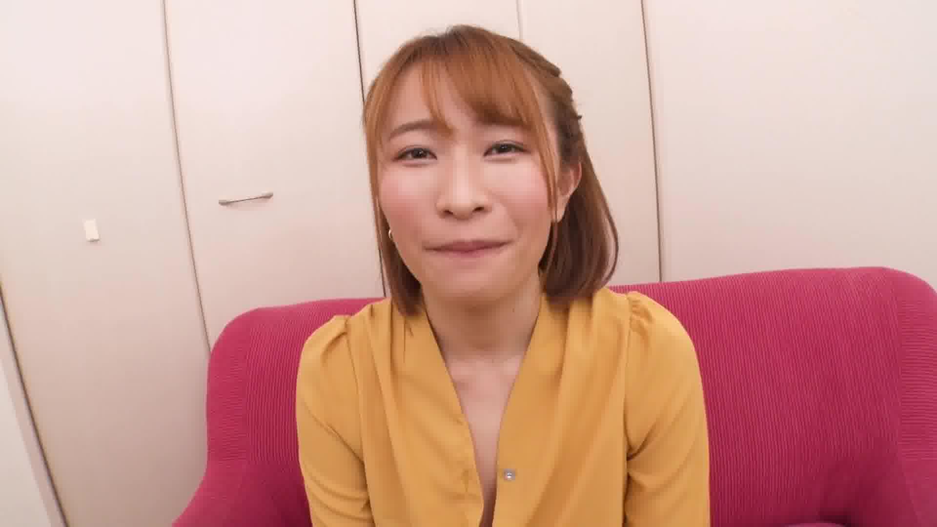 BOGA x BOGA ~森田みゆが僕のプレイを褒め称えてくれる~ - 森田みゆ【パイズリ・パイパン・中出し】